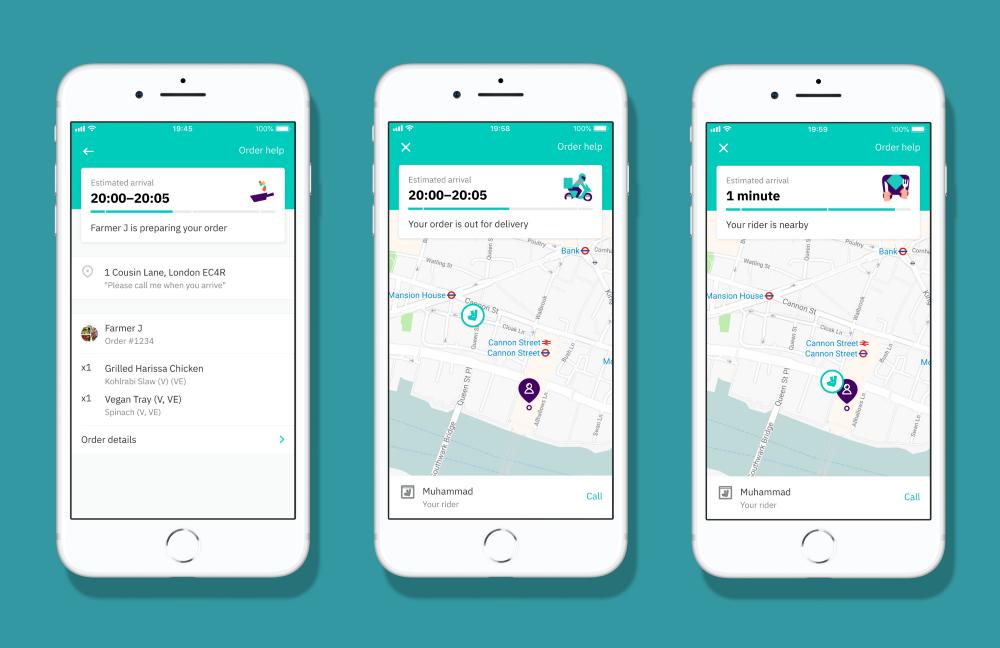 app-tracking-screenshots.png